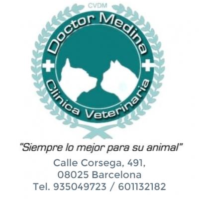 oftalmovil-clinicas-012