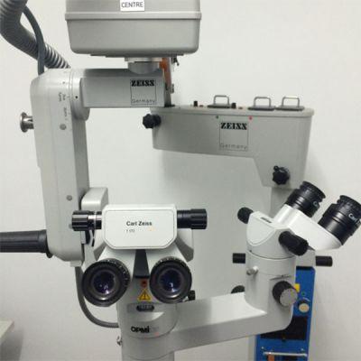 oftalmovil-equipos-12